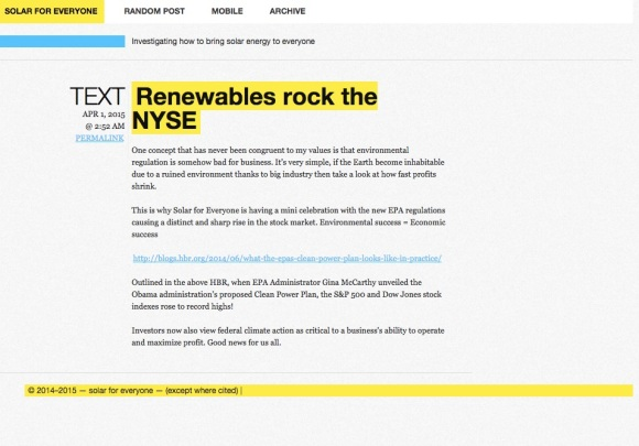 Solar_for_Everyone___Renewables_rock_the_NYSE